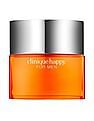 CLINIQUE Happy Cologne Spray