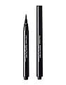 SHISEIDO Automatic Fine Eyeliner - BR602 Brown