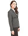 Arrow Woman Regular Fit American Blazer