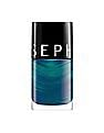 Sephora Collection Colour Hit Nail Polish - L 62 Full Moon Party