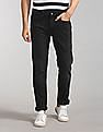 GAP Slim Fit Dark Wash Jeans