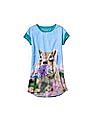 GAP Girls Photo Real Animal Nightgown