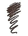 Smashbox Brow Tech To Go - Dark brown