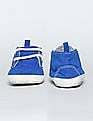 GAP Baby Lace-Up Sneakers